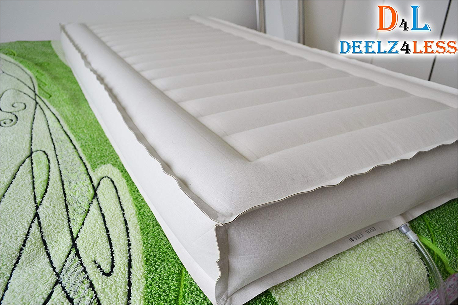 Sleep Number Bed Limited Edition | AdinaPorter