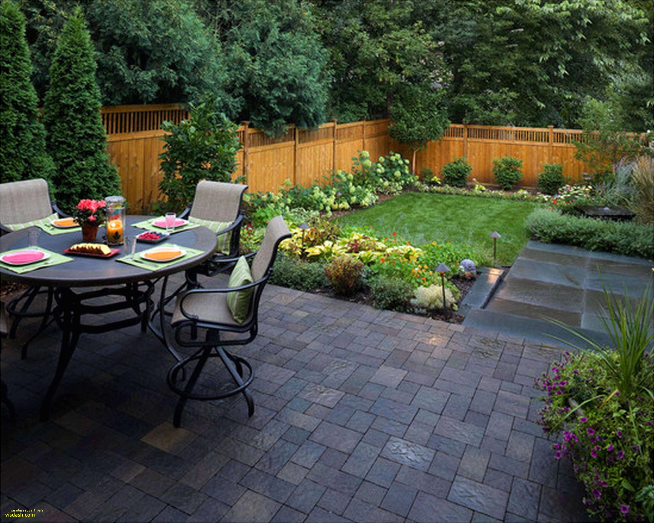 small garden patio ideas uk sensational inspirational backyard design ideas uk