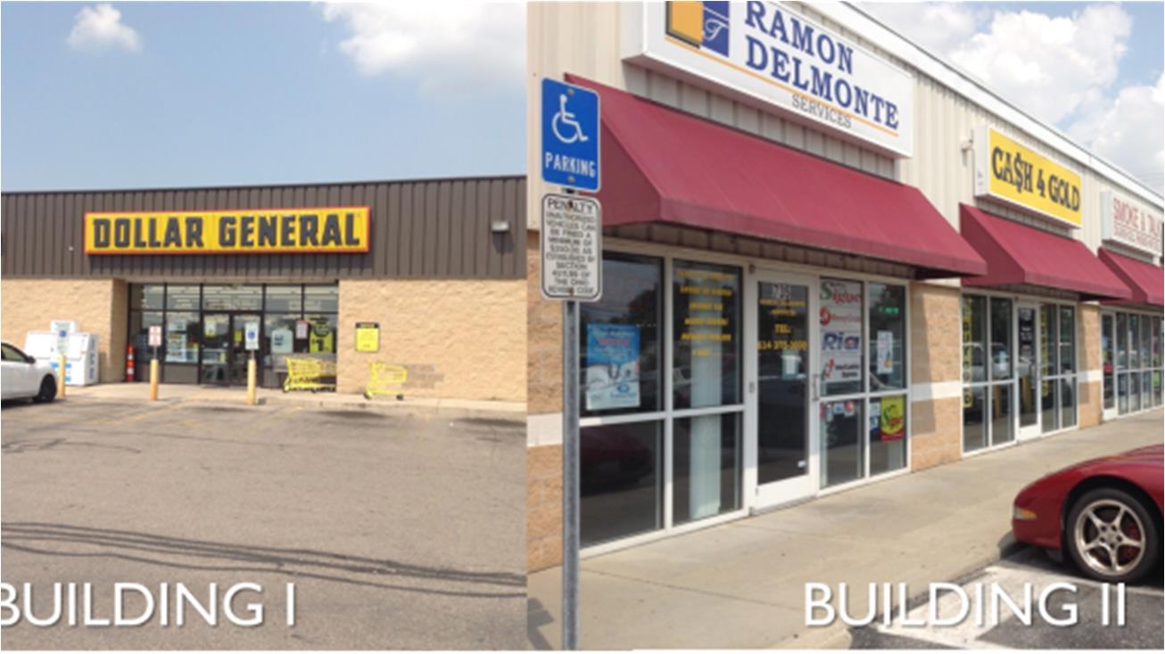 Small Retail Space for Rent Columbus Ohio 721 755 Georgesville Road Columbus Oh 43228 Retail Space for