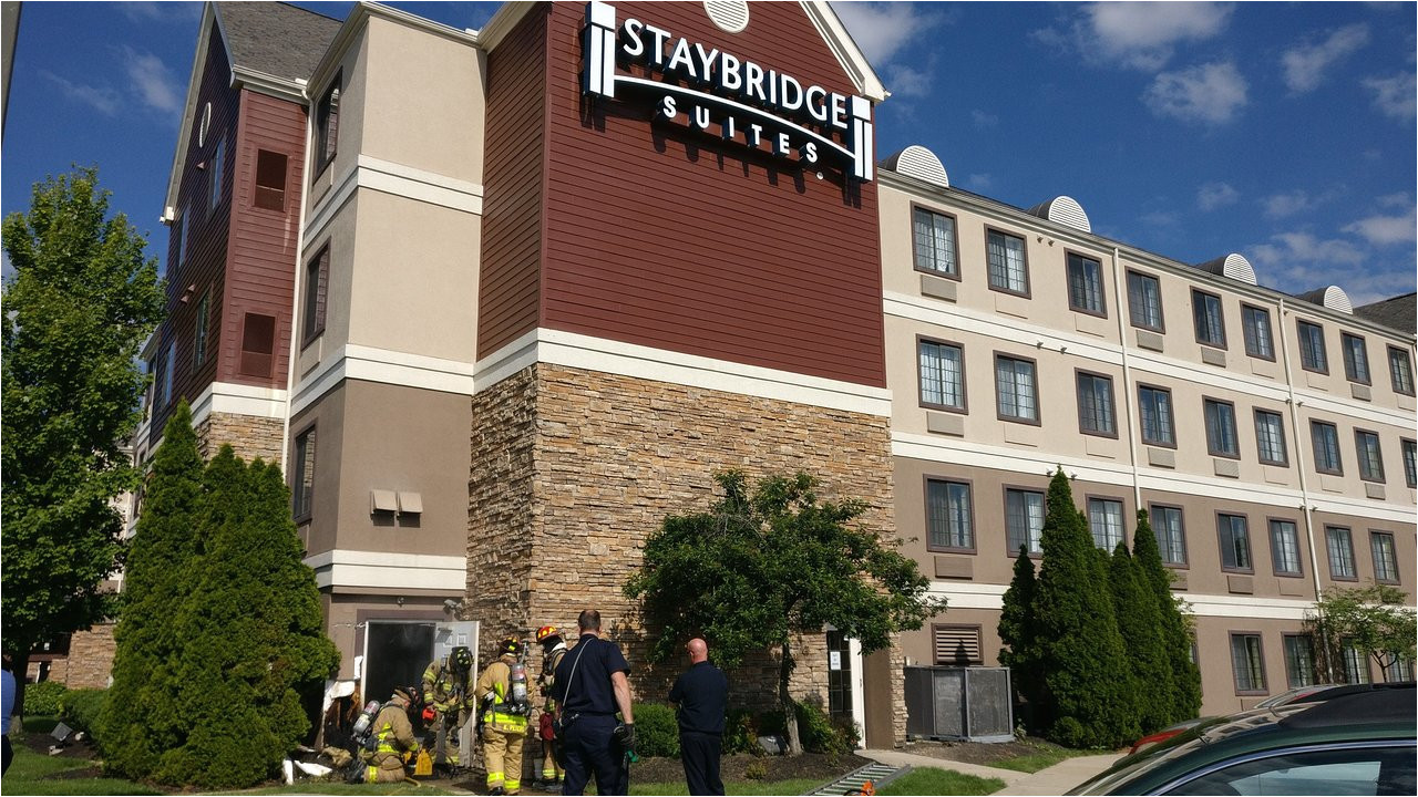 staybridge suites columbus dublin now 69 was i 8i 5i updated 2018 hotel reviews price comparison oh tripadvisor