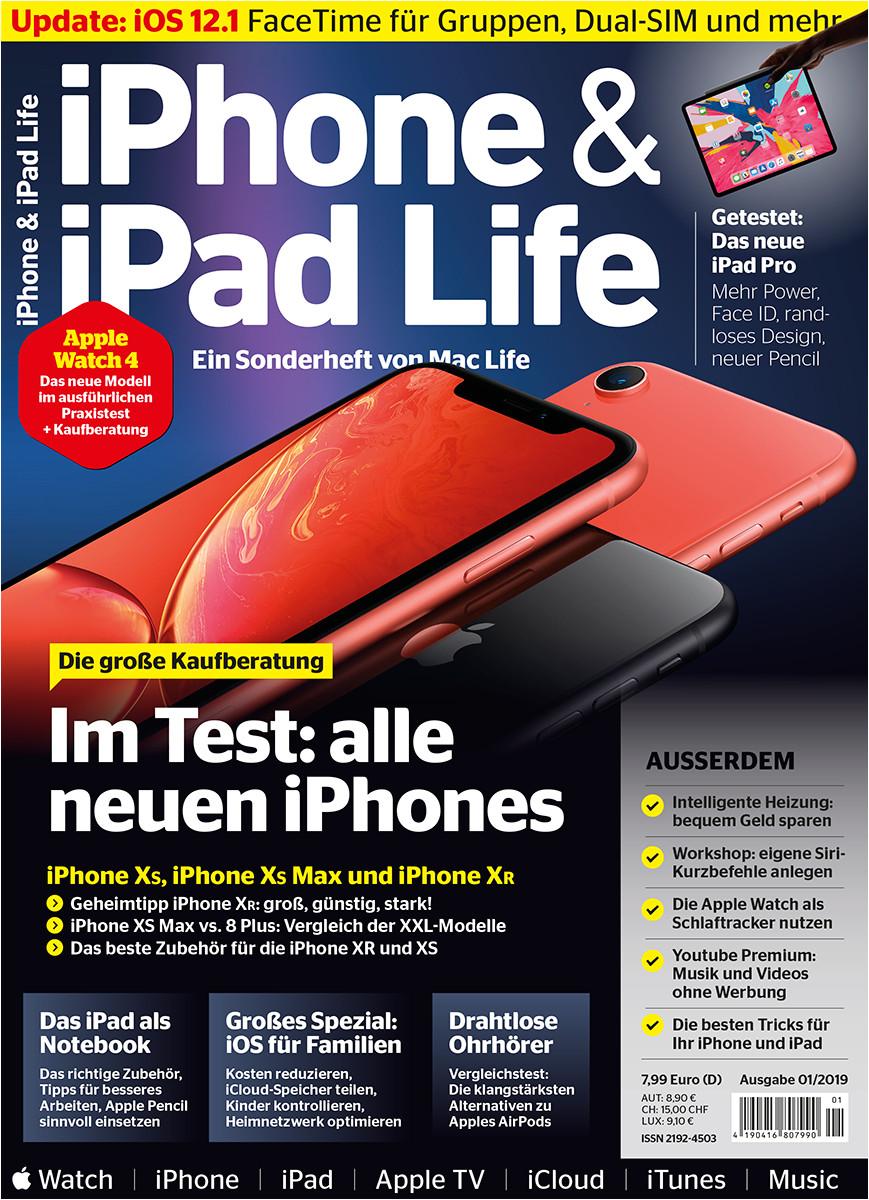iphone ipadlife 01 2019 cover1 ohneeffekte 1280x1280 png