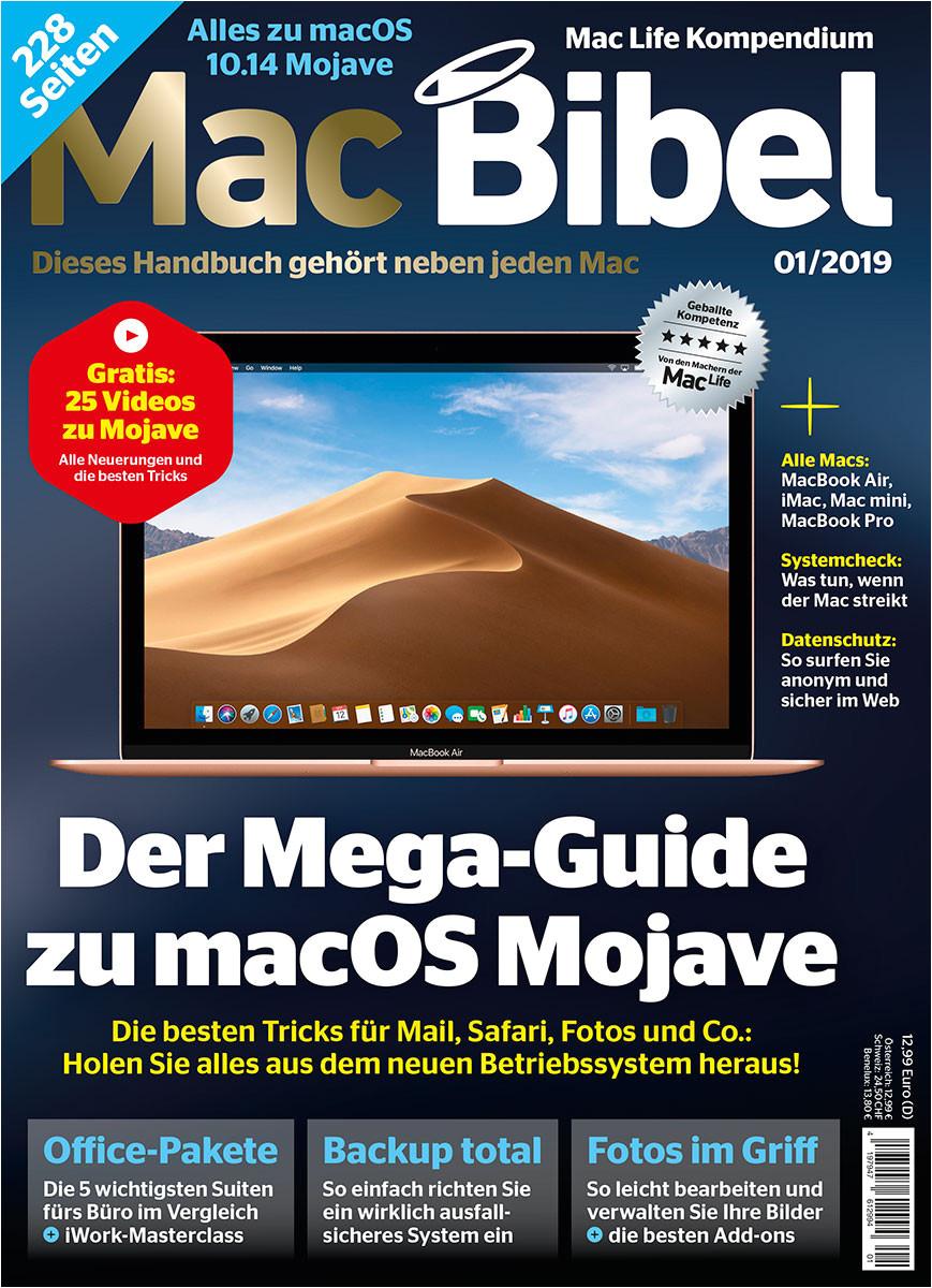 macbibel 01 2019 cover1 ohneeffekte 1280x1280 jpg
