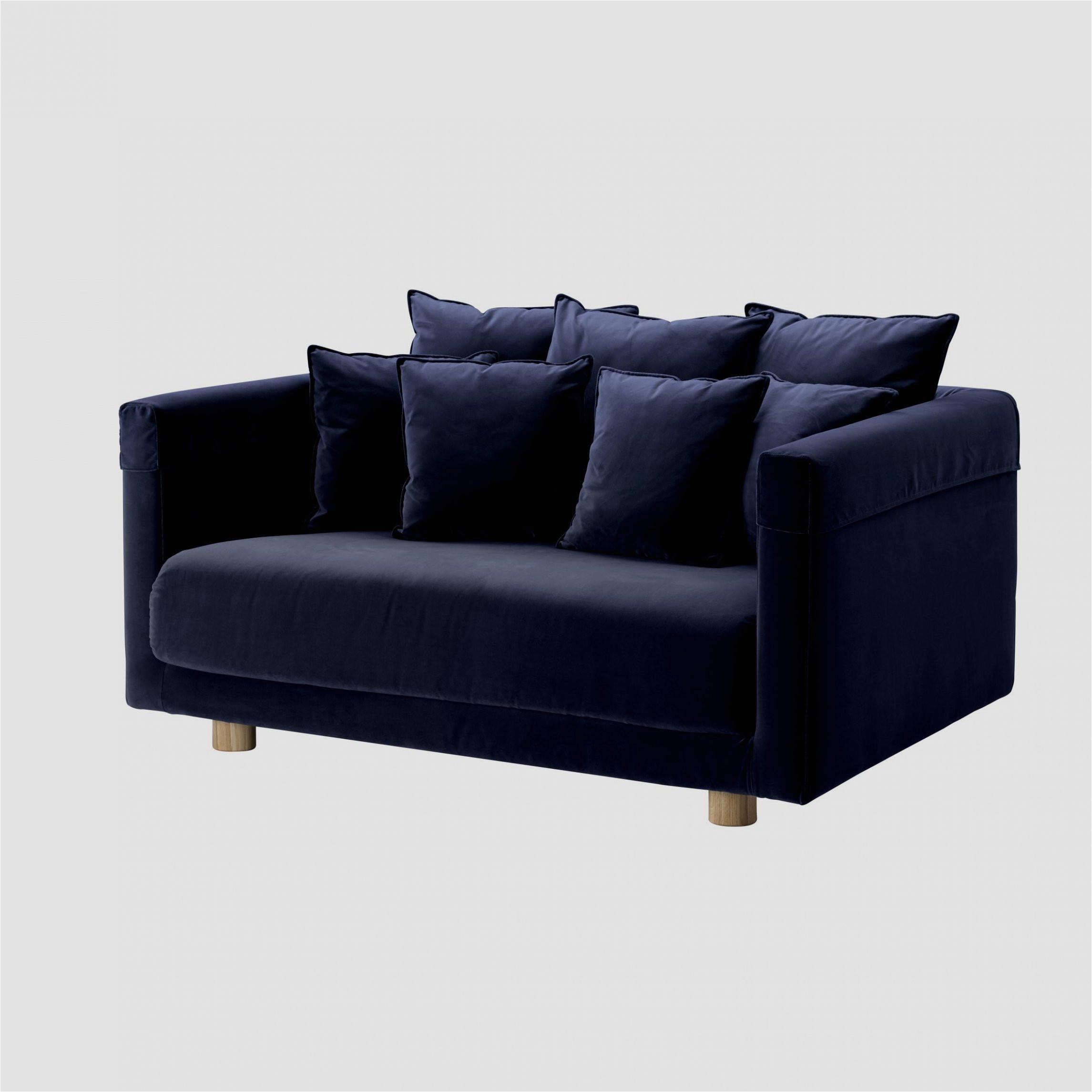 sofa cama individual interiors