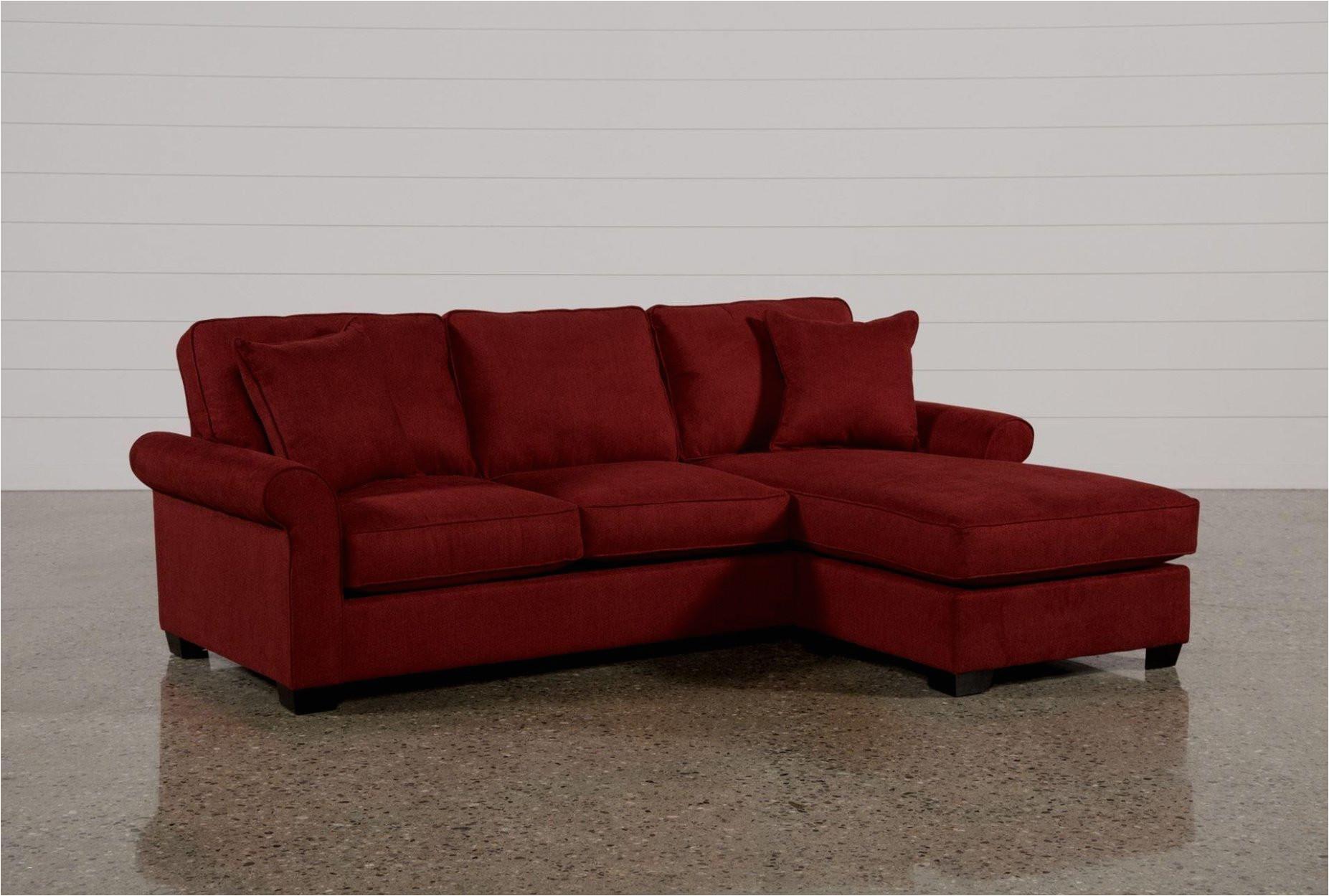 contemporary sofa set fresh furniture best leather loveseats leather loveseats 0d furnitures