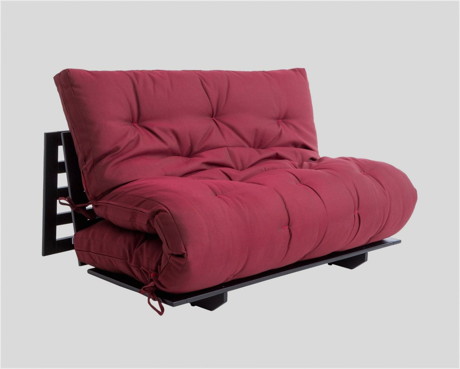 Ikea Hermoso Mano Sofa Polipiel Segunda B6gy7yf Tenerife Cama 25 WE2ID9H