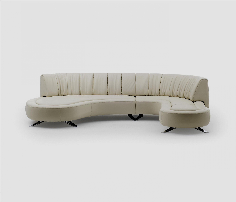 sofa or couch inspirational kinderzimmer couch mit einzigartig sofa de 0d archives inspirierend