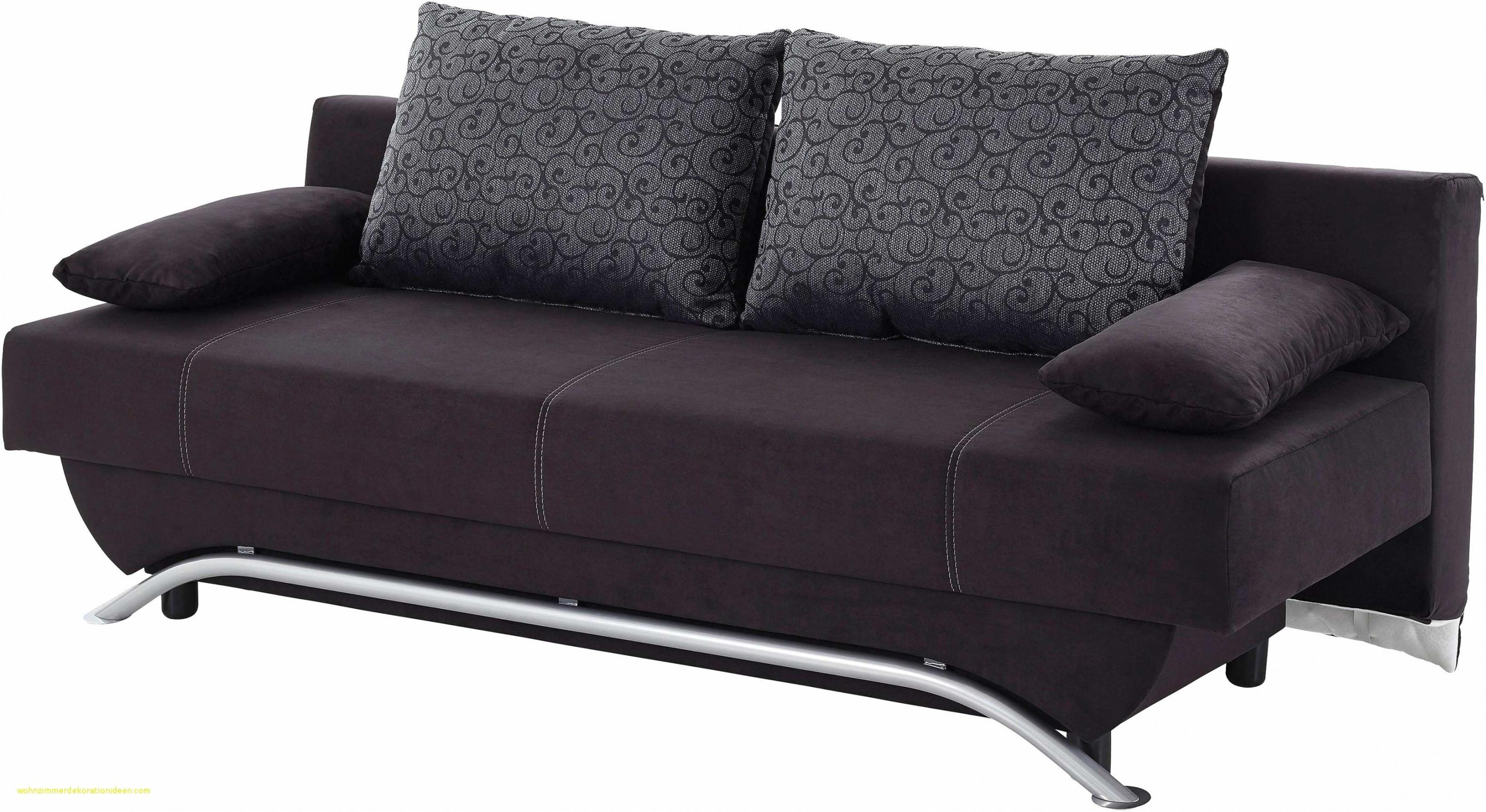 sofas cama ikea 2 plazas a nico schlafcouch 2er perfect schlafcouch ikea lycksele hvet erbettsofa