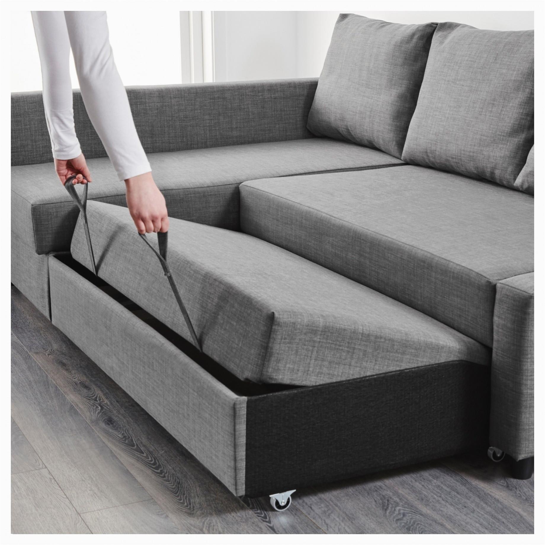 cama ikea a ikea sofa bed unique futon schon futon bettrahmen bett 120x190 0d archives ansprechend