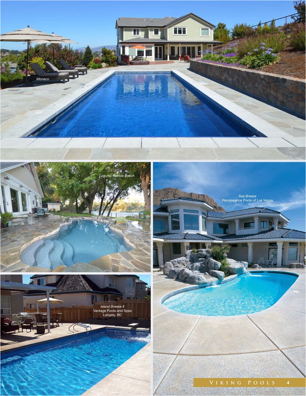 Solar Pool Heating Repair Las Vegas Viking Pools and Spas Gary S Pool and Patio