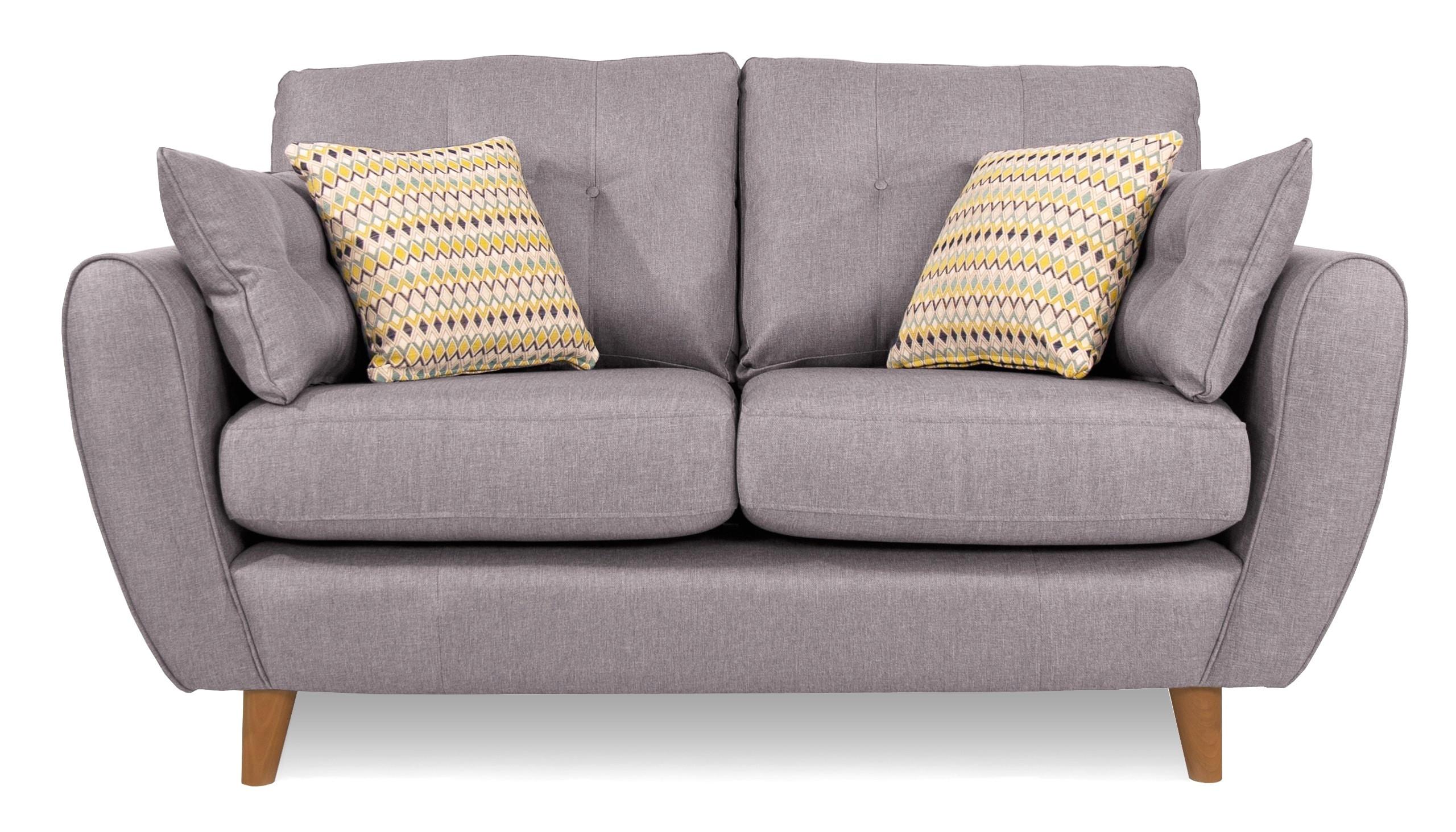 ikea schlafsofa solsta einzigartig 50 beautiful ikea solsta sleeper sofa graphics 50 s sammlung