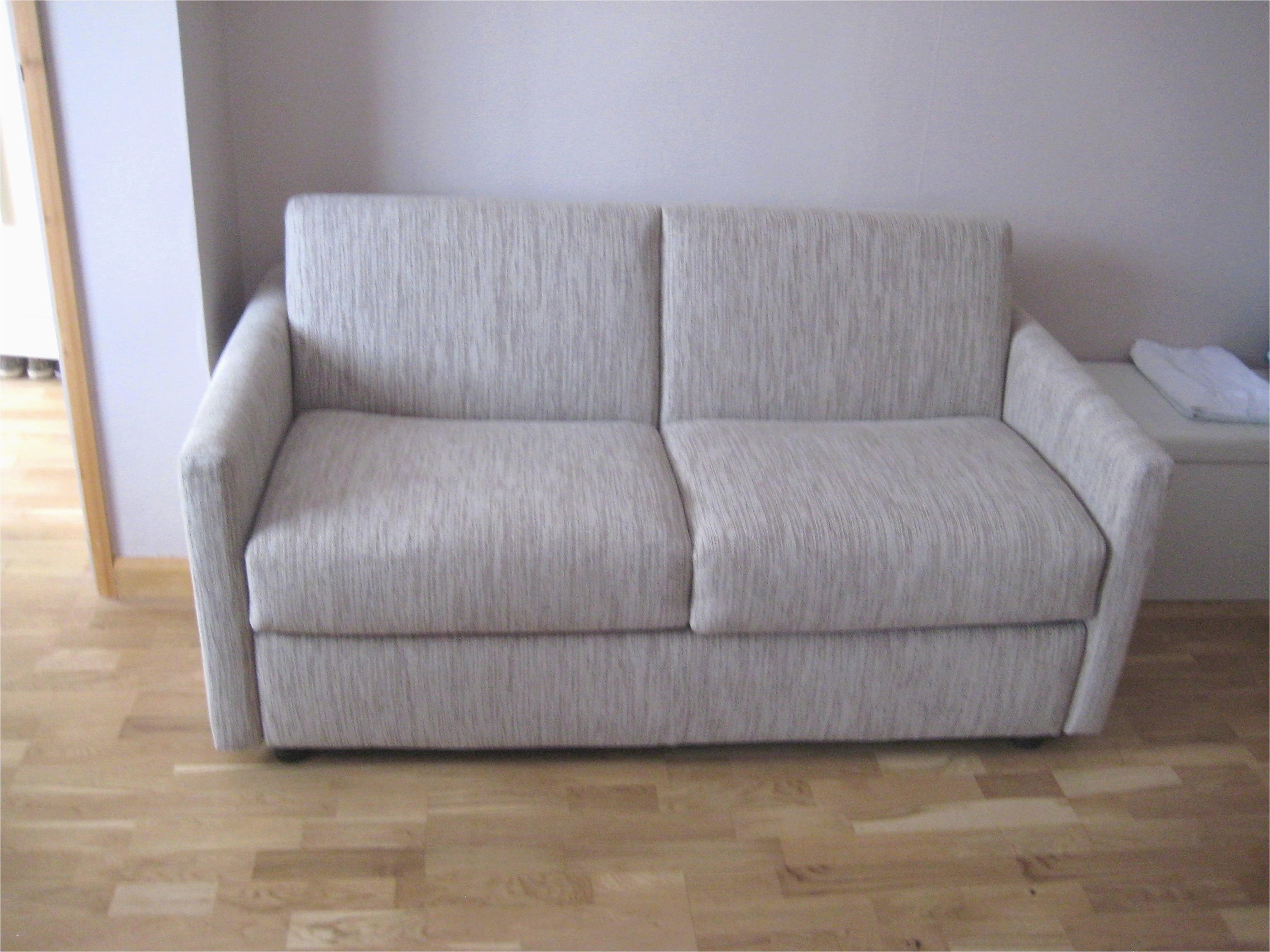 Solsta Sleeper sofa Review Ikea Schlafsofa solsta Inspirierend 26 Lovely solsta Sleeper sofa