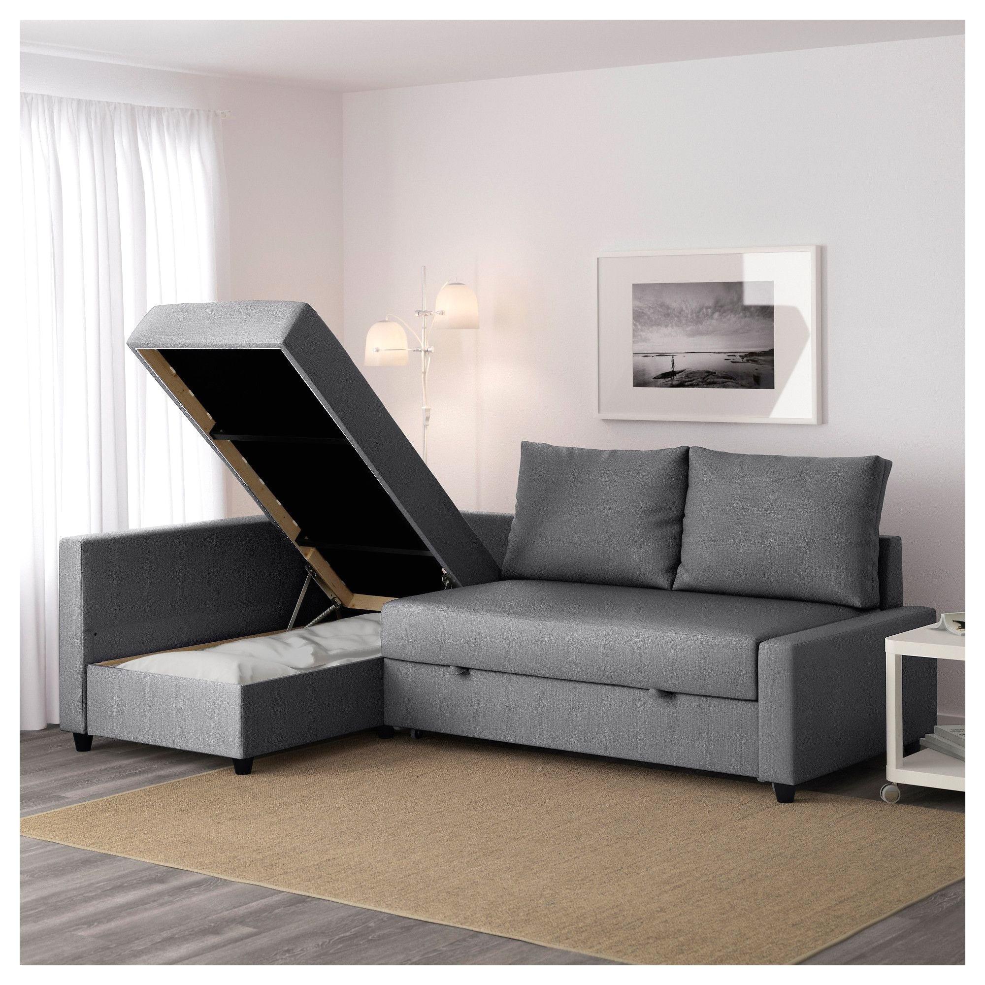 2er Sofa Ikea