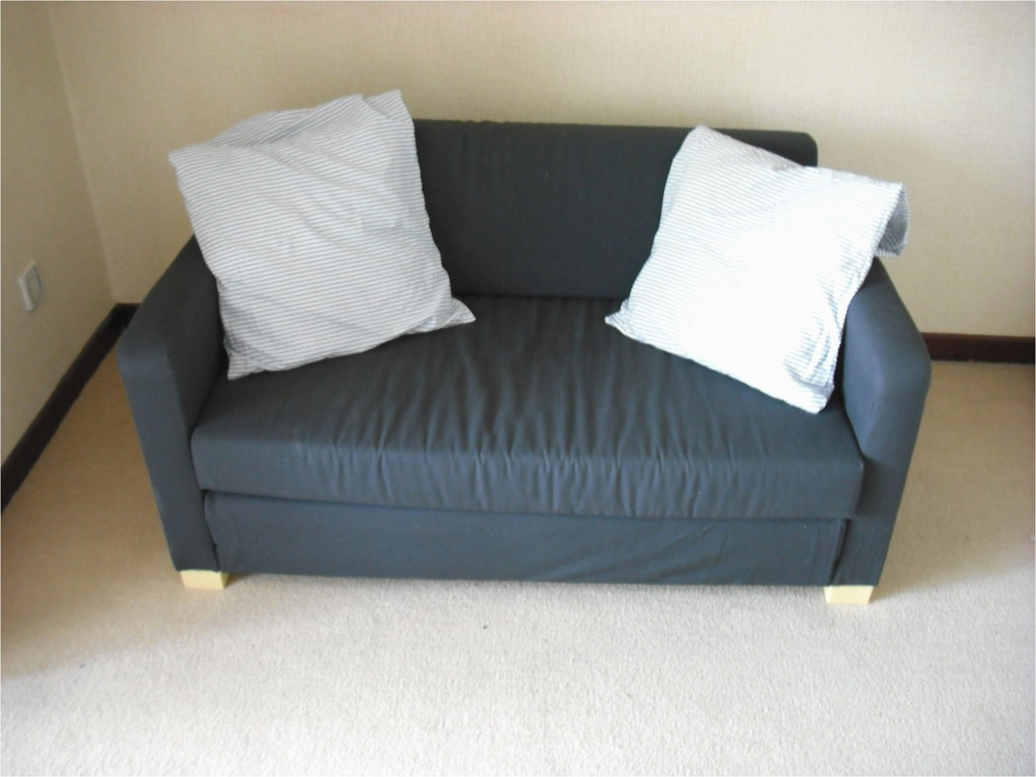 ikea schlafsofa solsta einzigartig 26 lovely solsta sleeper sofa review house ideas bilder of ikea schlafsofa