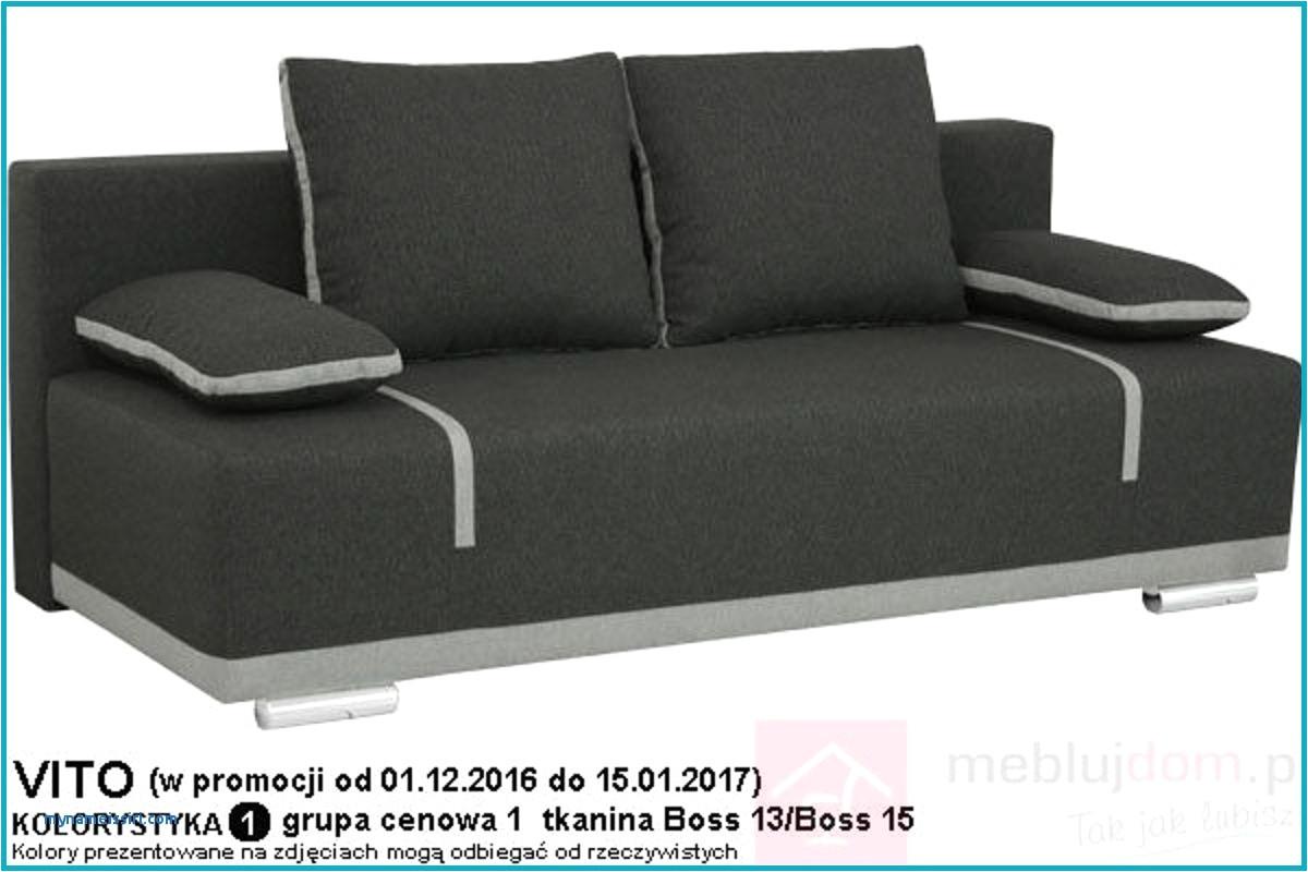 ikea schlafsofa solsta neu 37 frisch ikea sofa mit schlaffunktion fotos sammlung