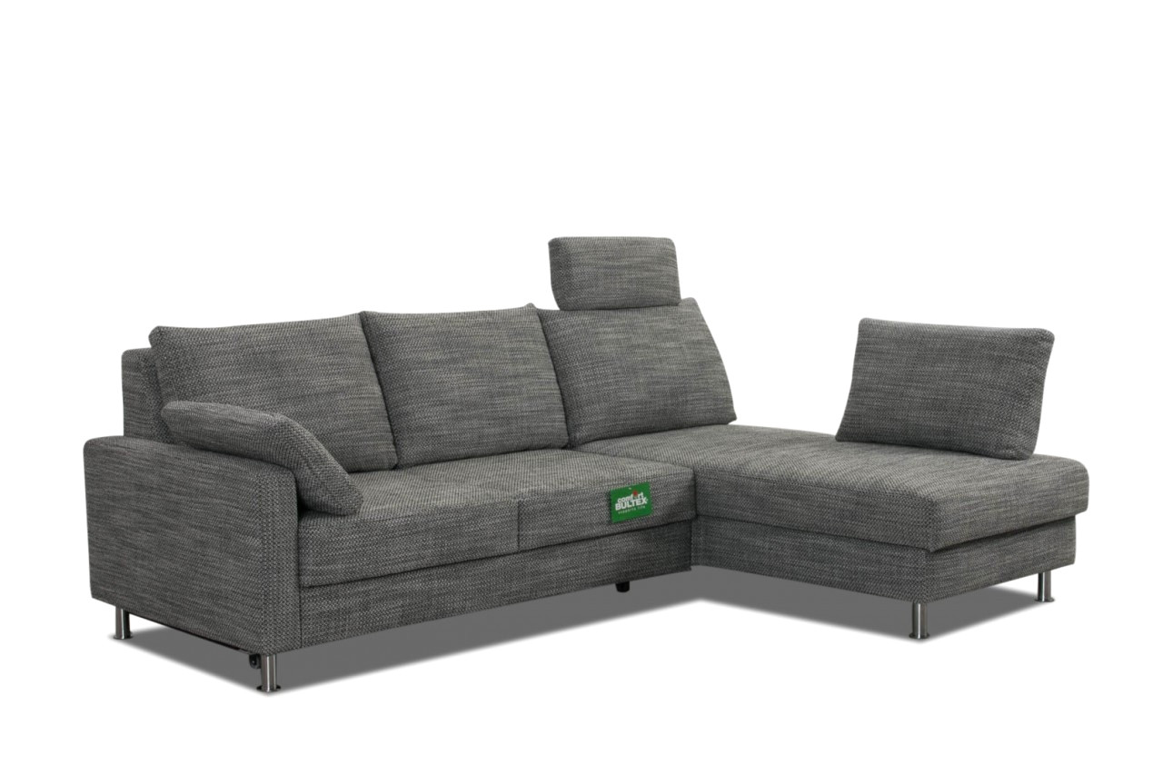 livingpositivebydesign schlafsofas im test genial bali schlafsofa test frisch bettsofa test elegant matratzen sofa 0d