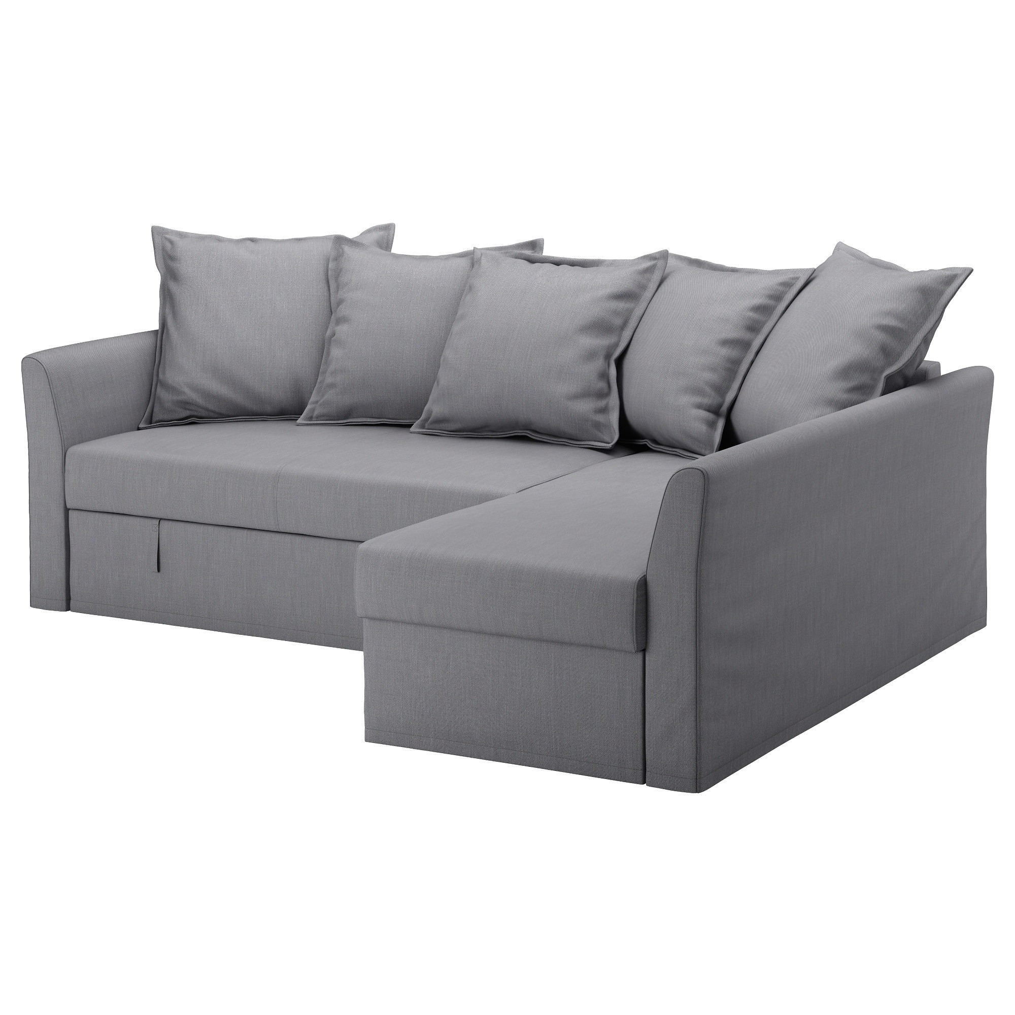 ikea schlafsofa solsta beste solsta sleeper sofa best fabulous sofa sleeper ikea galerie of ikea schlafsofa