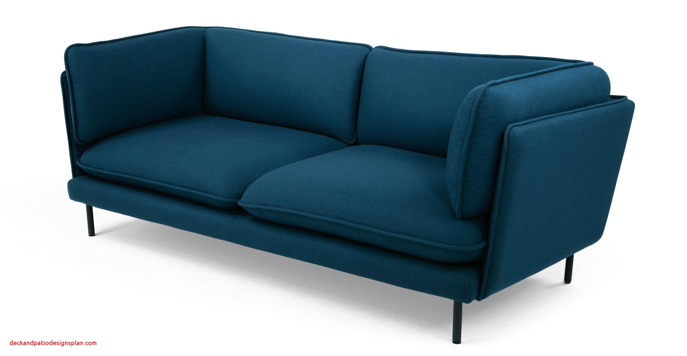 ikea schlafsofa solsta einzigartig ikea ecksofa mit perfect sofa ikea interior unique microfiber sofa foto