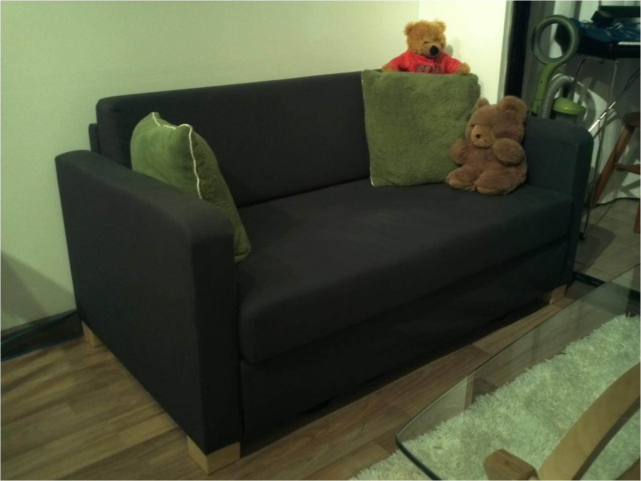 sofa bed solsta unique reviews ikea sofa beds