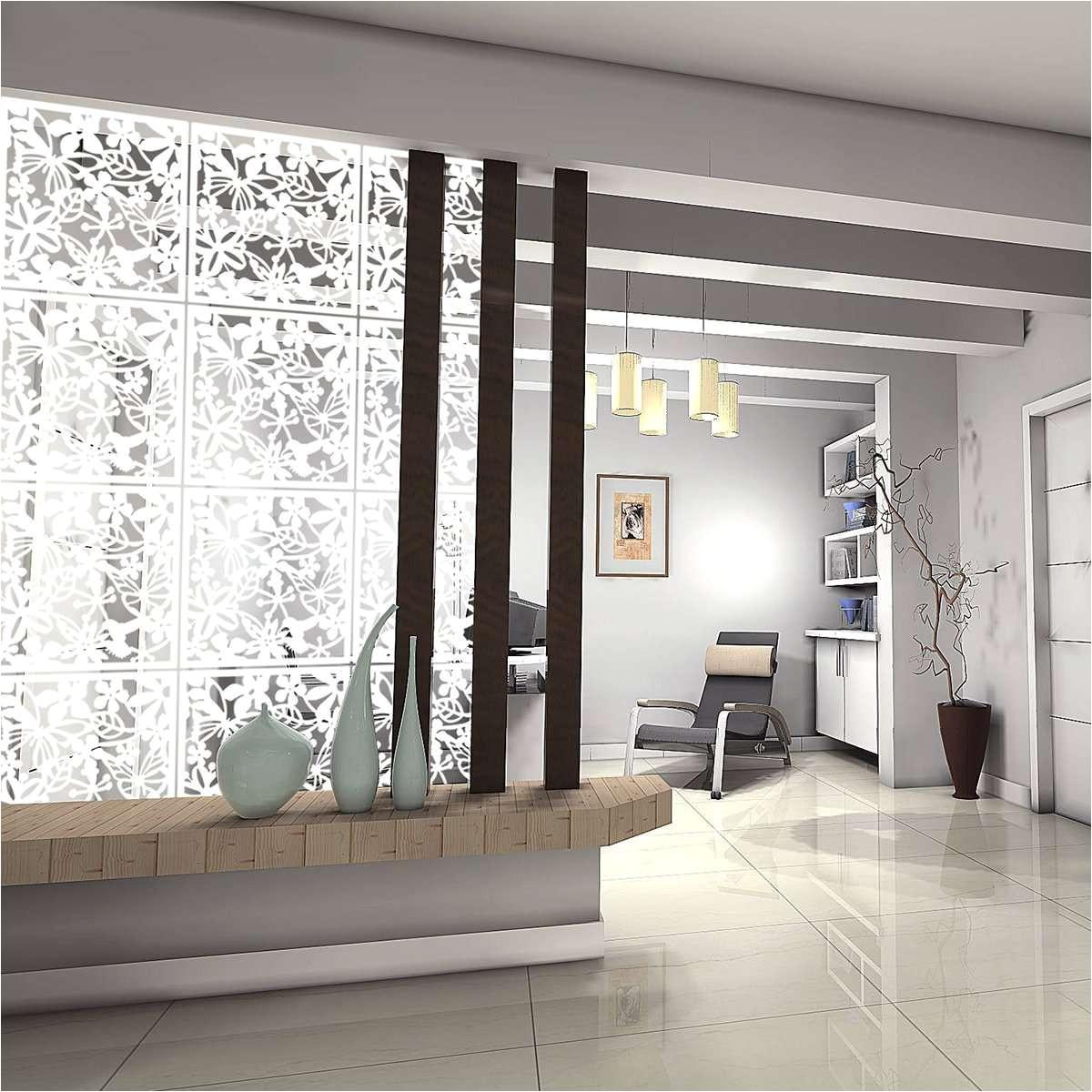 kernov room divider