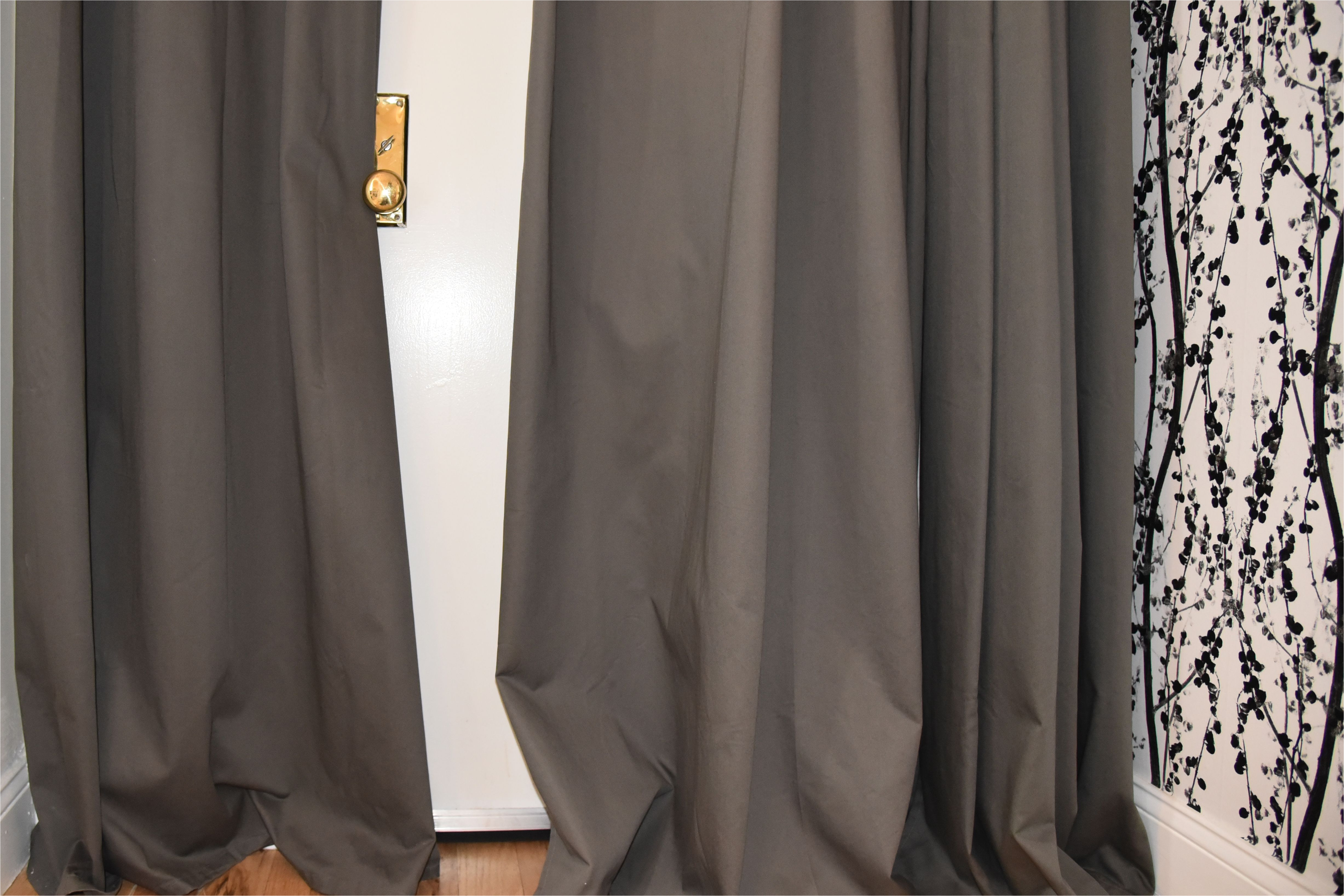 Soundproof Room Divider Curtain Easy Ways to soundproof Your Room or Apartment