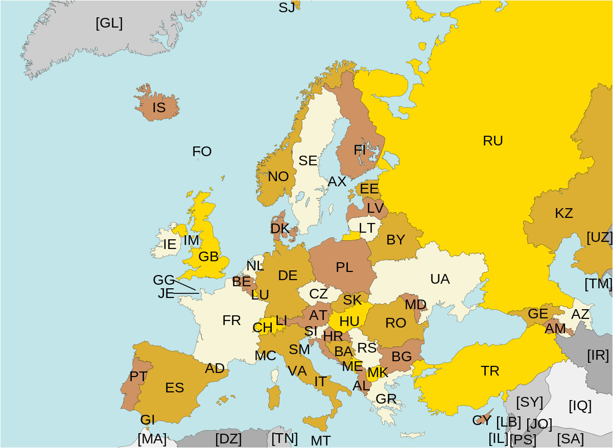 1200px europe iso 3166 1 svg png