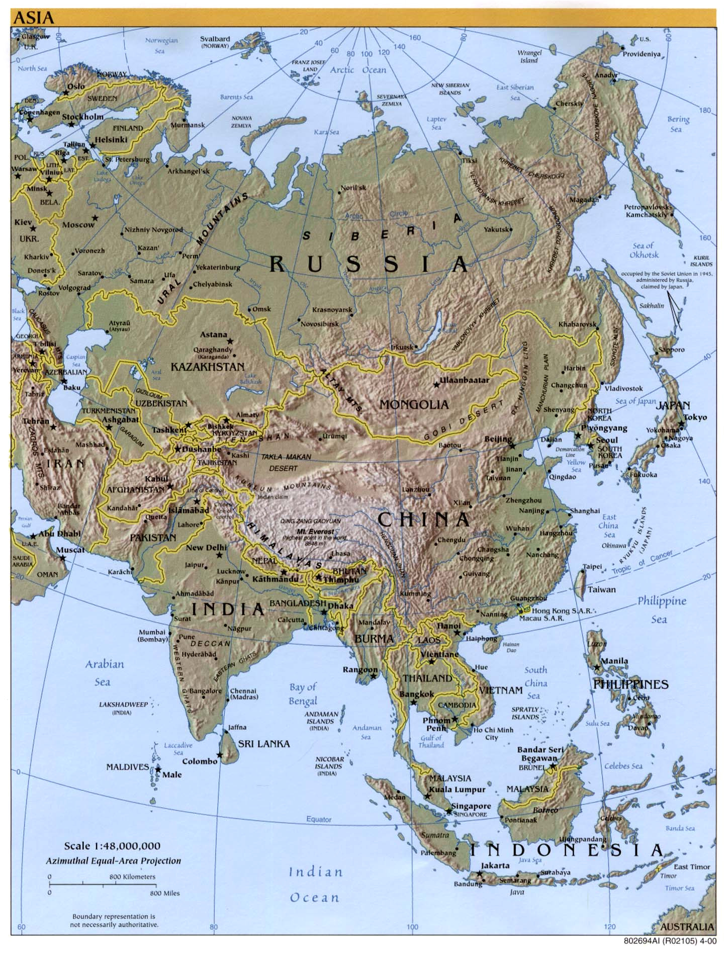 http www lib utexas edu maps middle east and asia asia ref 2000 jpg