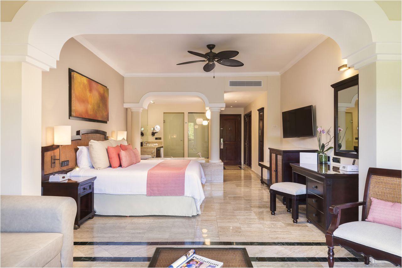 170117 cun habitaci c3 b3n junior suite white sand vista2 ar jpg