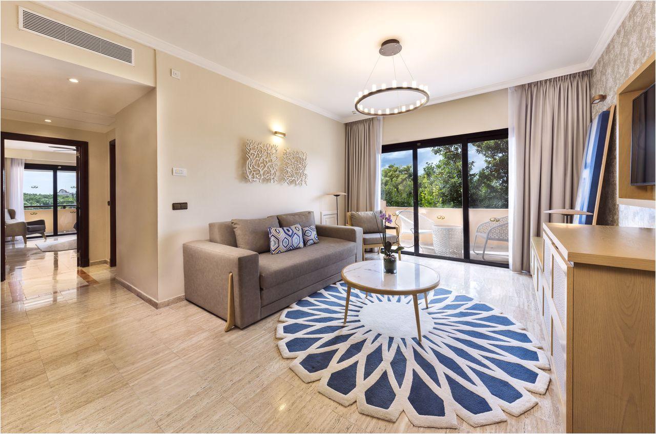 170117 cun habitacion suite white sand vista2 ar jpg