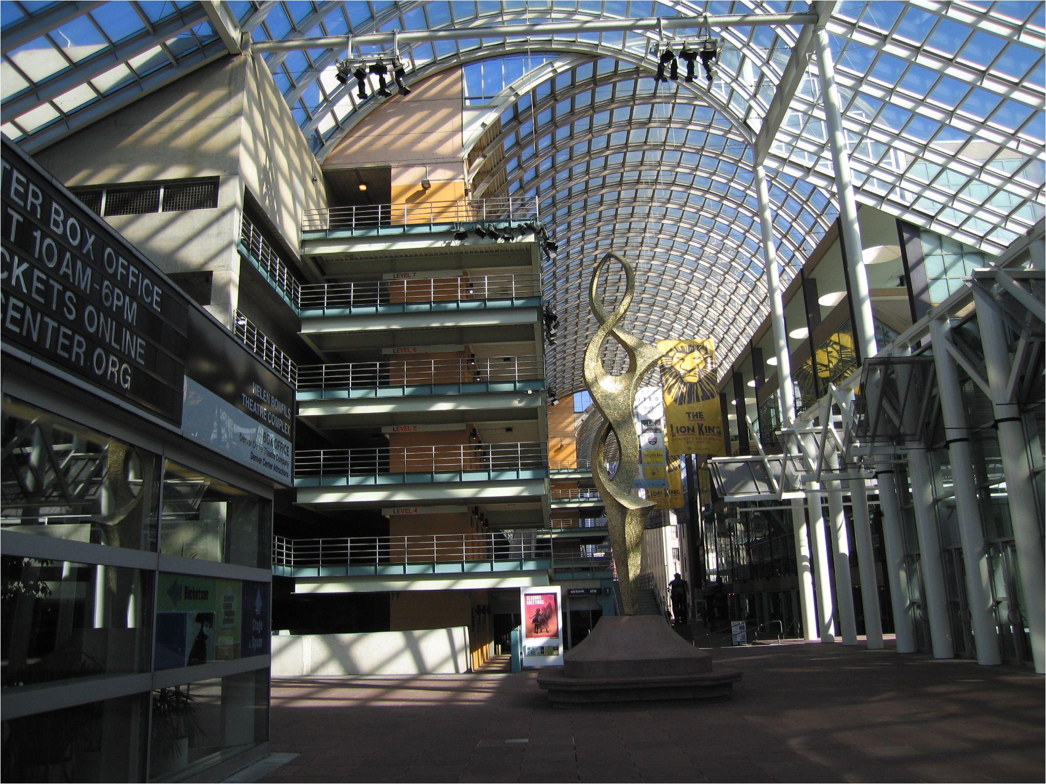 denver performing arts center 3 56a351df3df78cf7727ce26c jpg