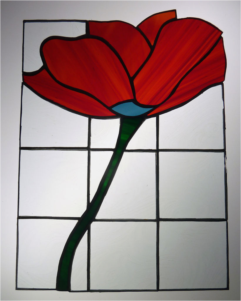 Stained Glass Supplies Denver area How to Stained Glass 9 Steps with Pictures