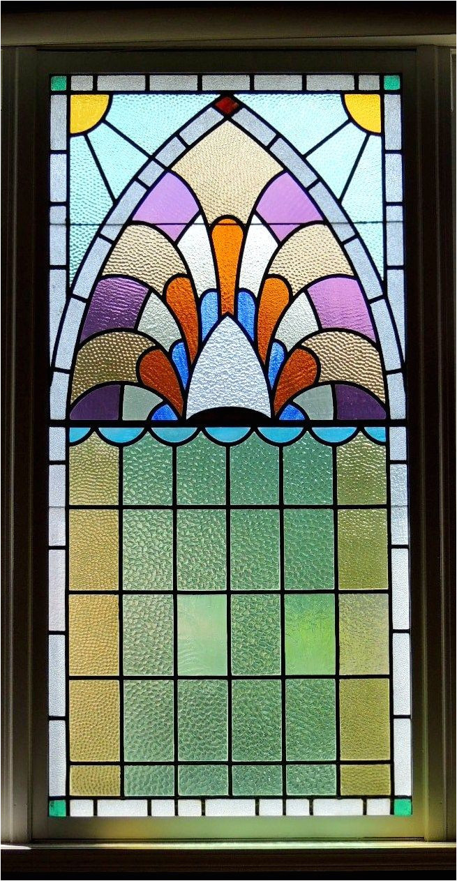 first baptist church windows nelson bc a stained glass artstained