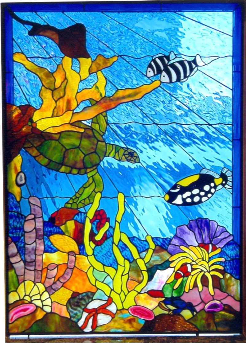 Stained Glass Supplies Denver Co Ambient Moon Stained Glass Pinterest Stained Glass Glass and
