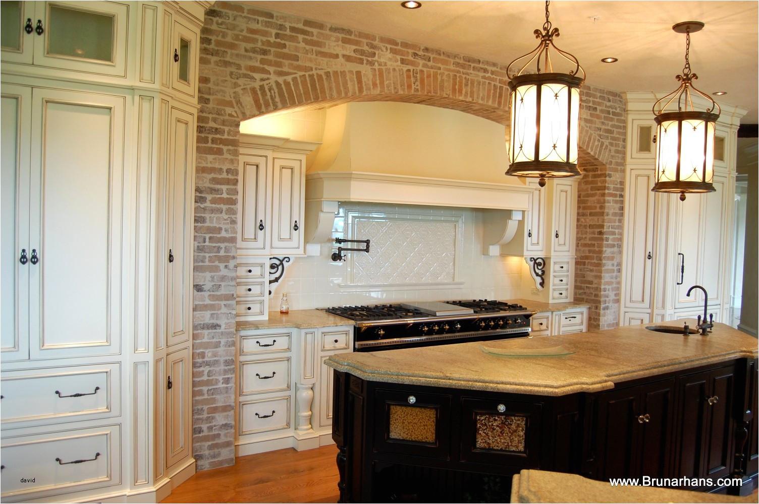 antique kitchen sinks inspirational 33 lovely best kitchen cabinets concept