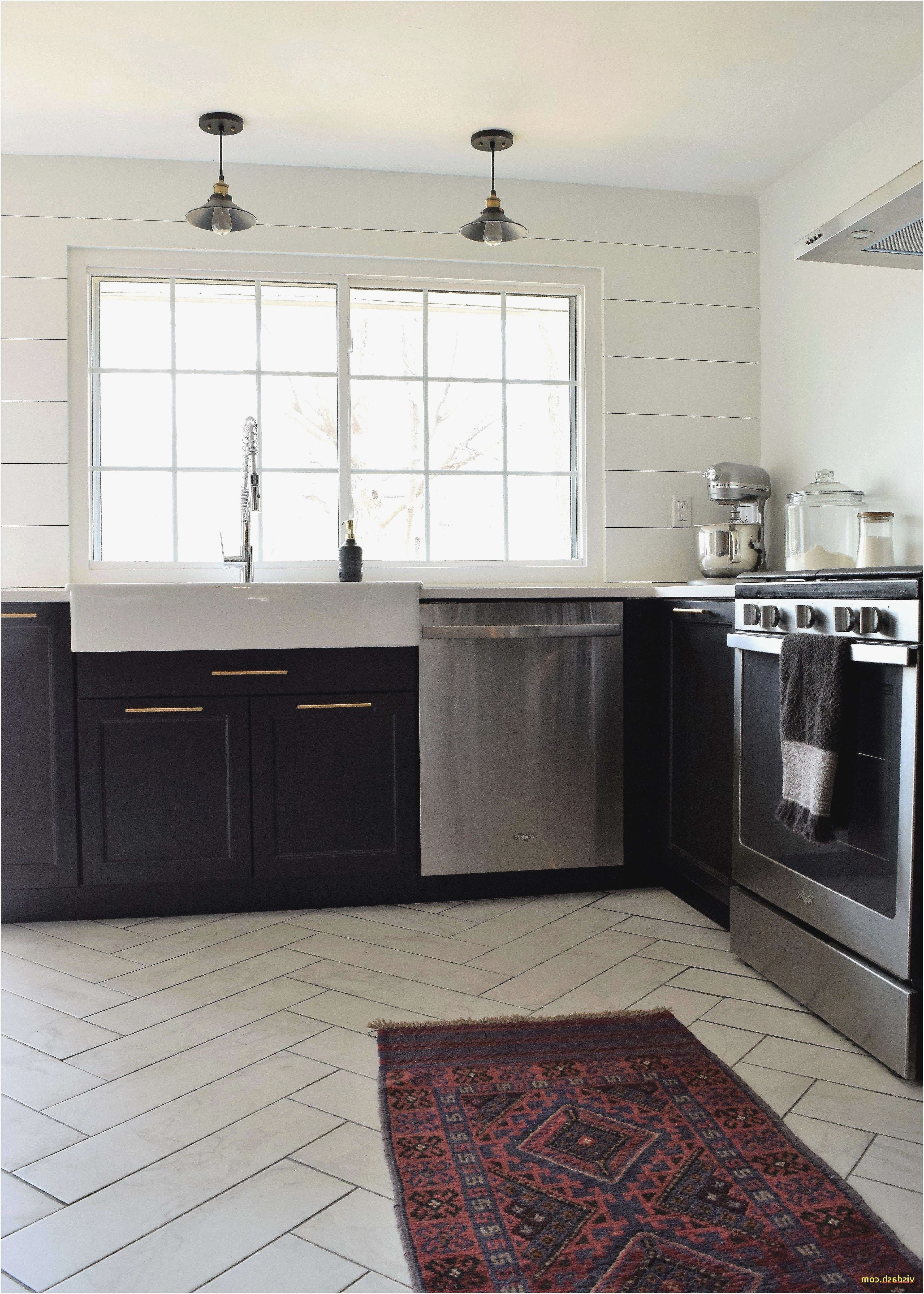 create kitchen layout kitchen design pics new kitchen remodel 0d design kitchen remodel s 24 best
