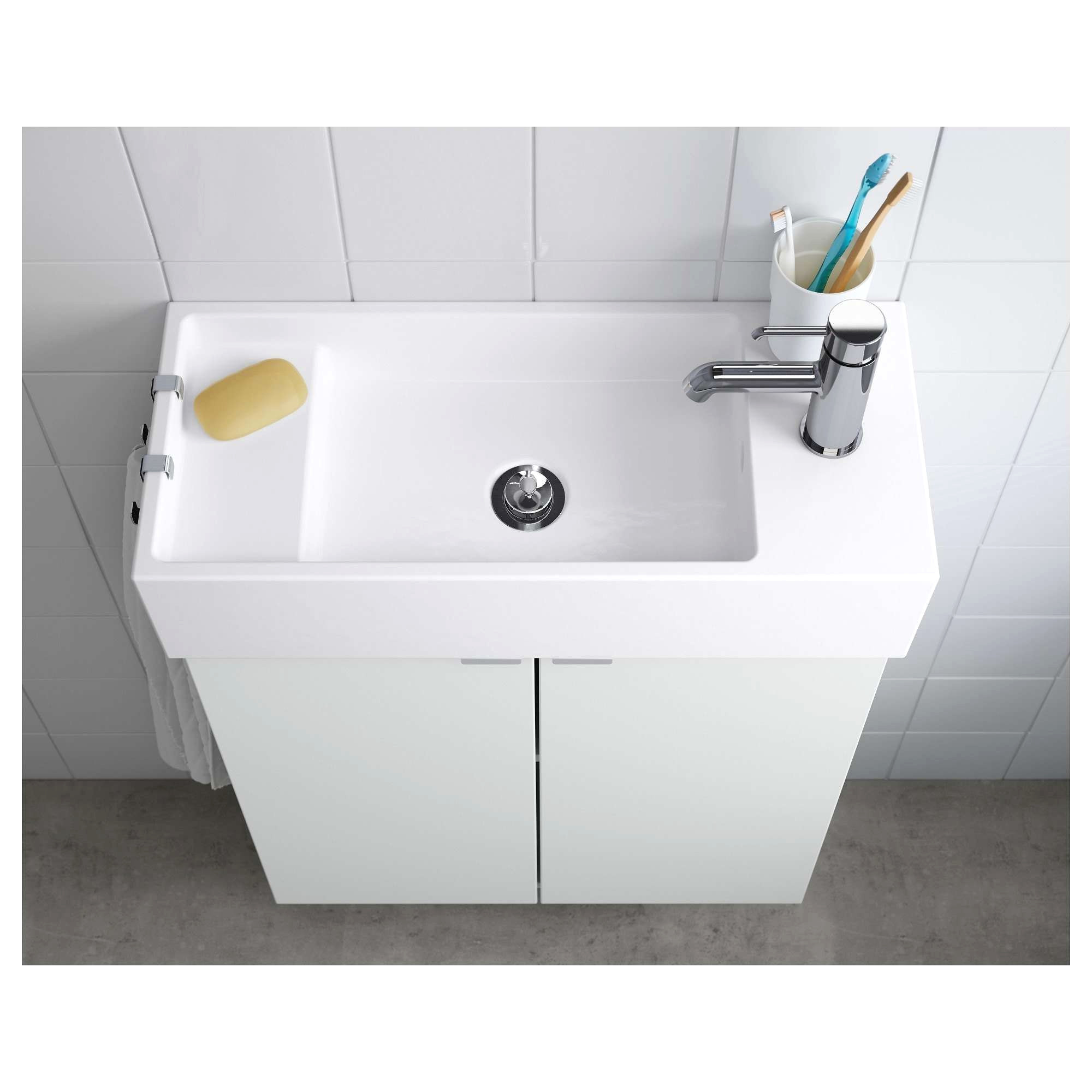 ikea bathroom faucets reviews ikea kitchen sink new ikea kitchen sink gorgeous ikea bathroom sink