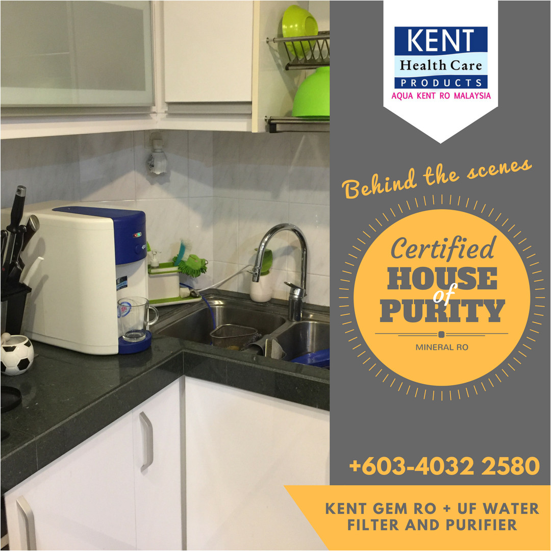 9 best certified house of purity images on pinterest house houses and water filter