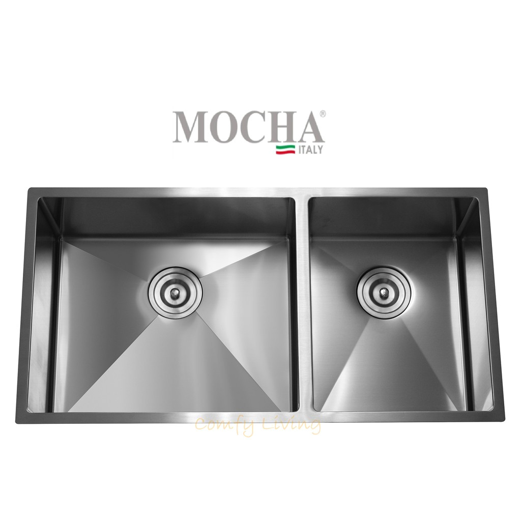 kitchen sink online shopping sales and promotions home living sept 2018 shopee malaysia
