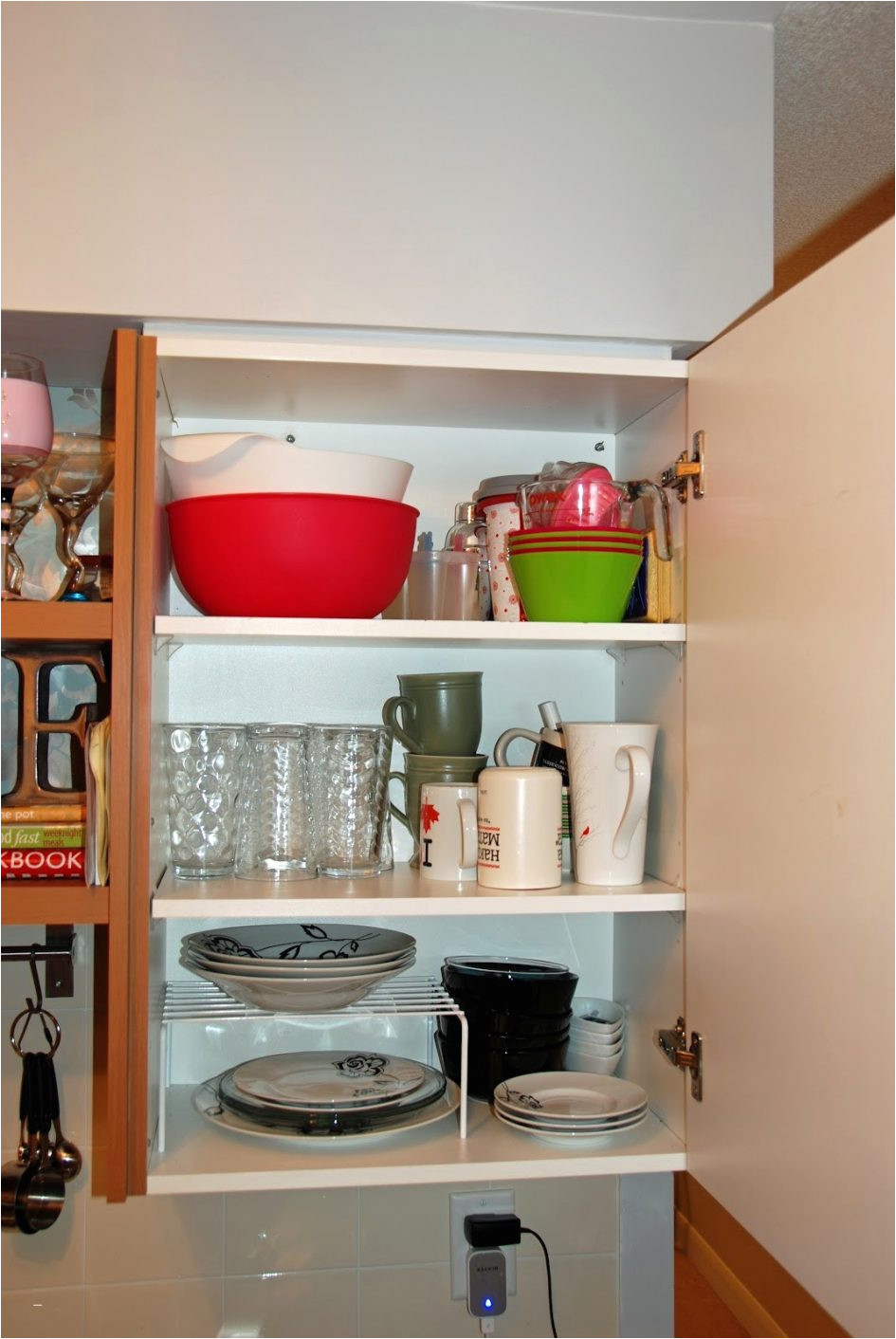 kitchen pantry cabinets standing lovely ikea storage popular cabinet stand alone small island large
