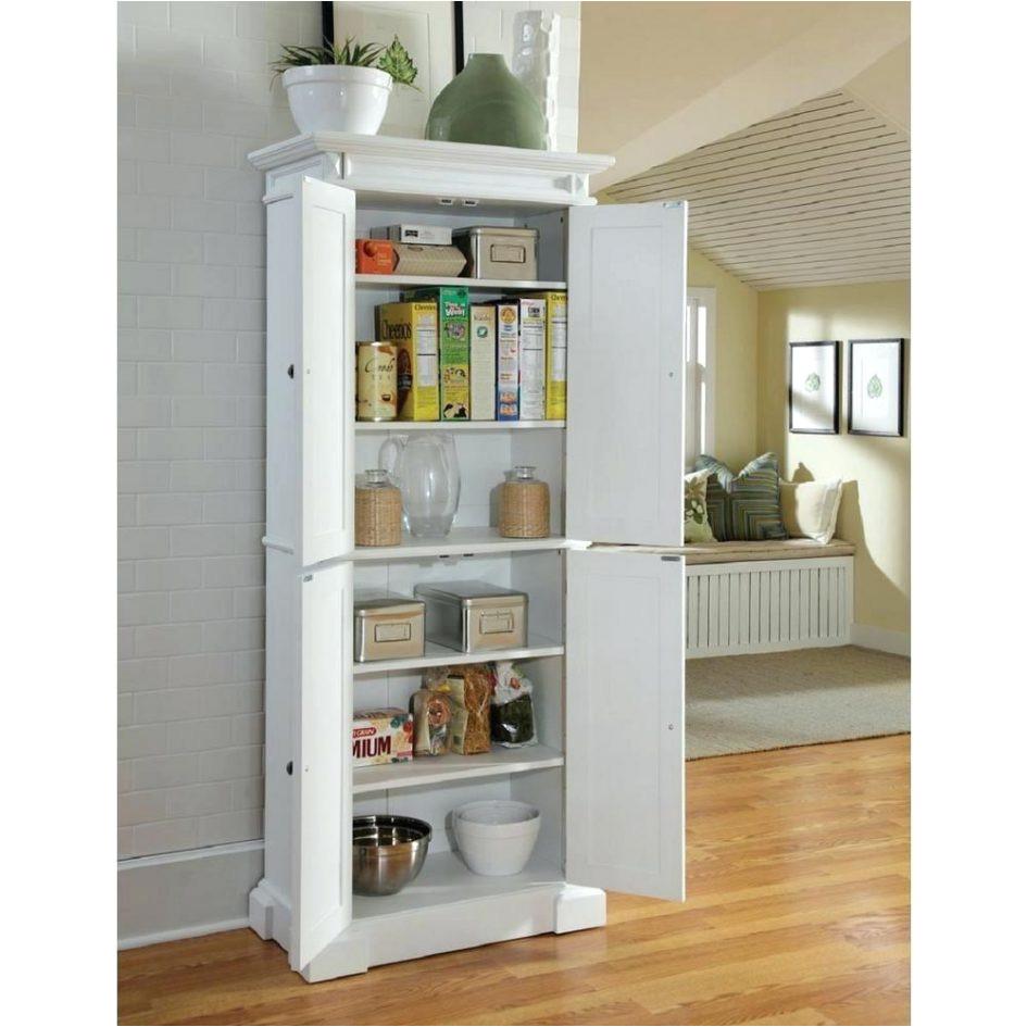 standing kitchen pantry cabinet plans ikea storage island worktops standing wooden stand alone furniture bins