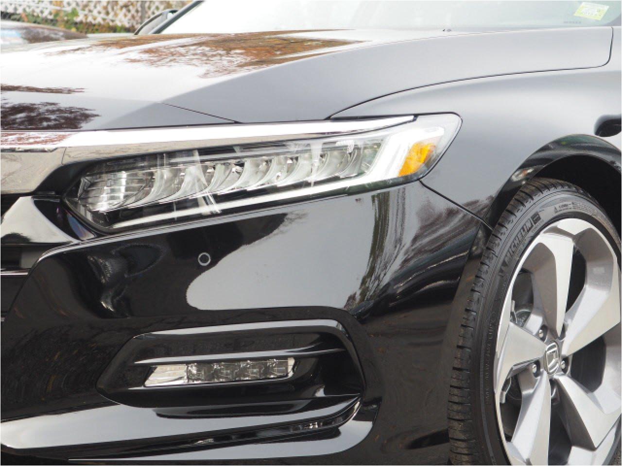 used 2018 honda accord sedan in bronx ny