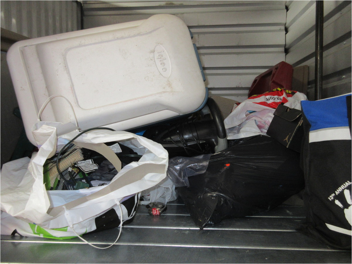 Storage In the Bronx 10459 Storage Unit Auction 691068 Bronx Ny Storagetreasures Com