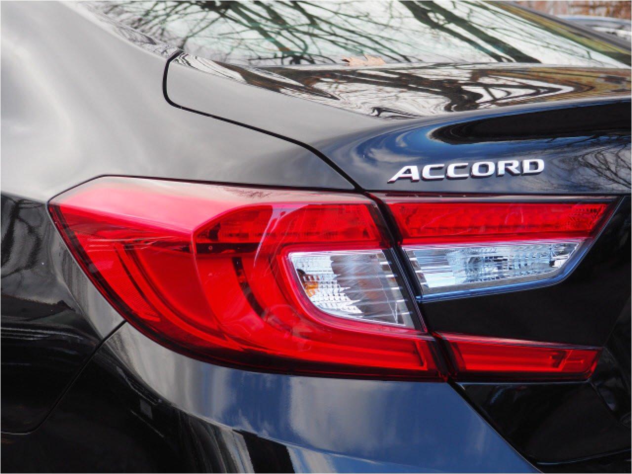Storage In the Bronx 10466 2018 Honda Accord Hybrid Ex L 1hgcv3f58ja016317 Bronx Honda Bronx Ny
