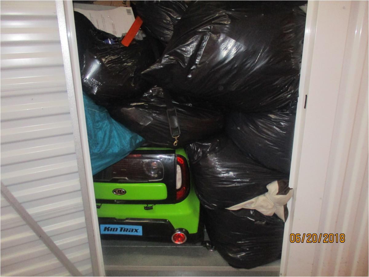 Storage In the Bronx 10466 Storage Unit Auction 615770 Bronx Ny Storagetreasures Com