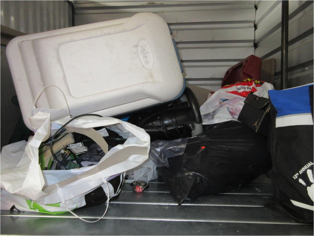 Storage In the Bronx 10466 Storage Unit Auction 691068 Bronx Ny Storagetreasures Com