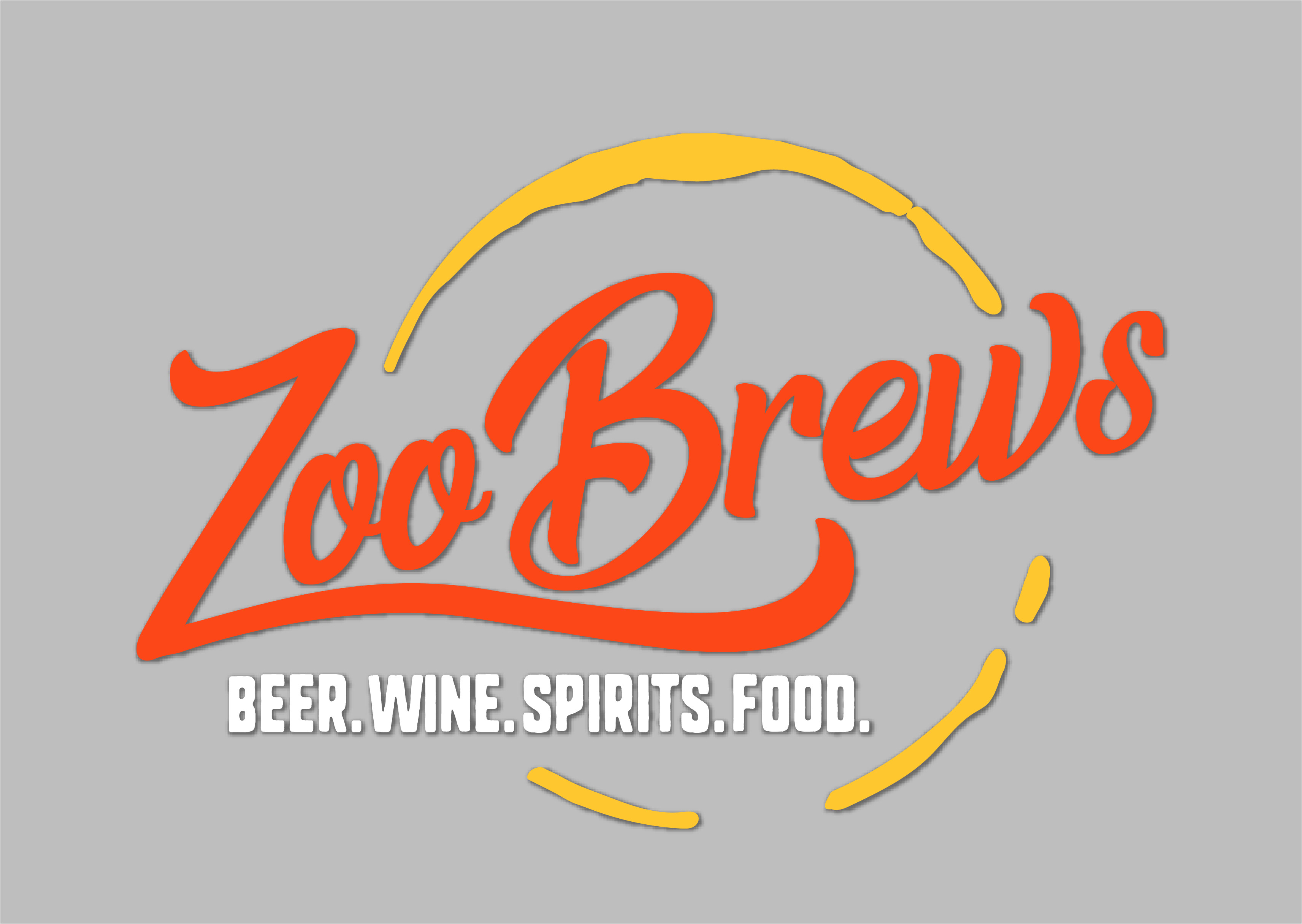 zoobrews