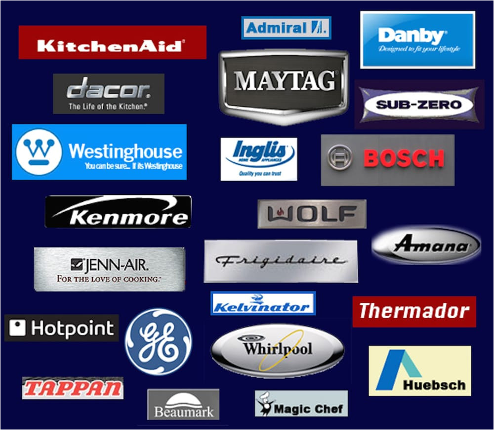 Sub Zero Repair Houston Reviews Neighborly Appliance Repair Appliances Repair College Station