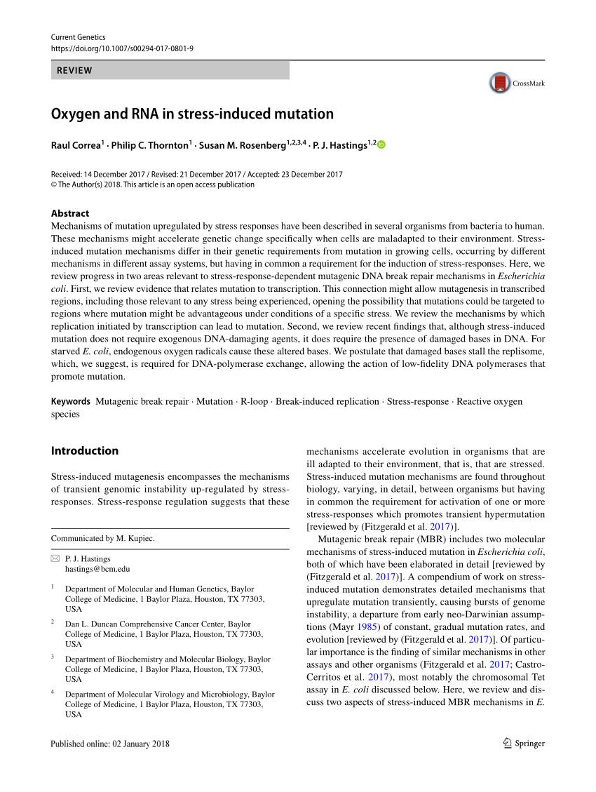 pdf mitochondrial redox signaling enables repair of injured skeletal muscle cells