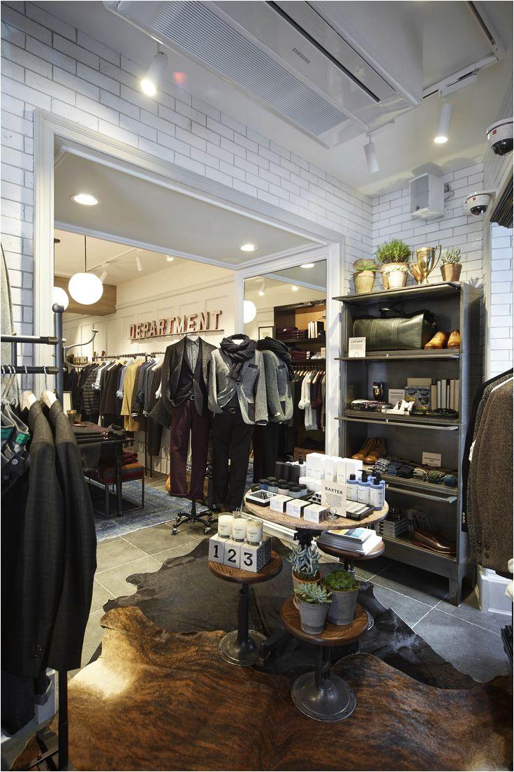 club monaco men s only shop in seoul south korea cmseoul cmmensshop