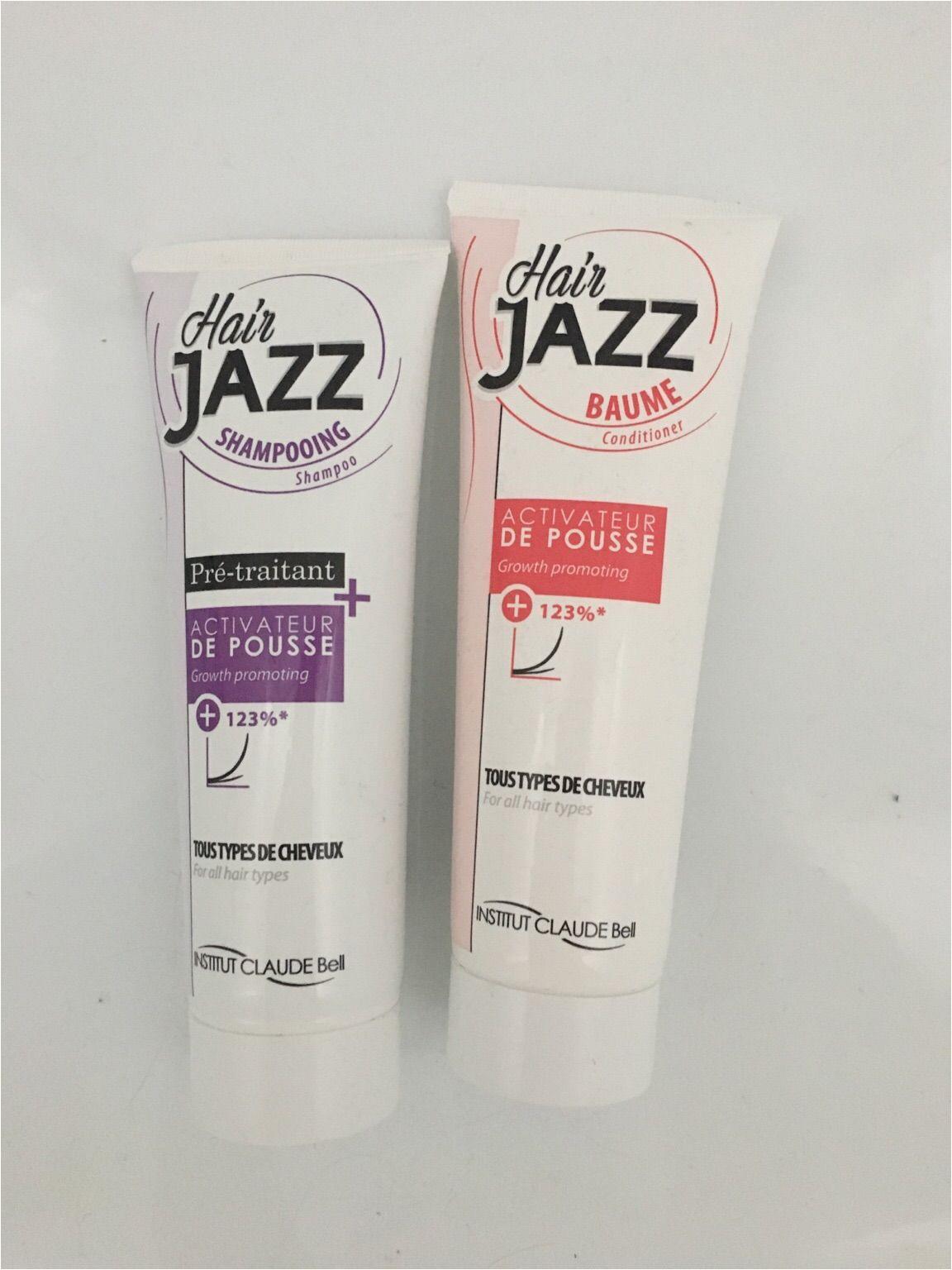 hair jazz 3bf68cf1 jpg