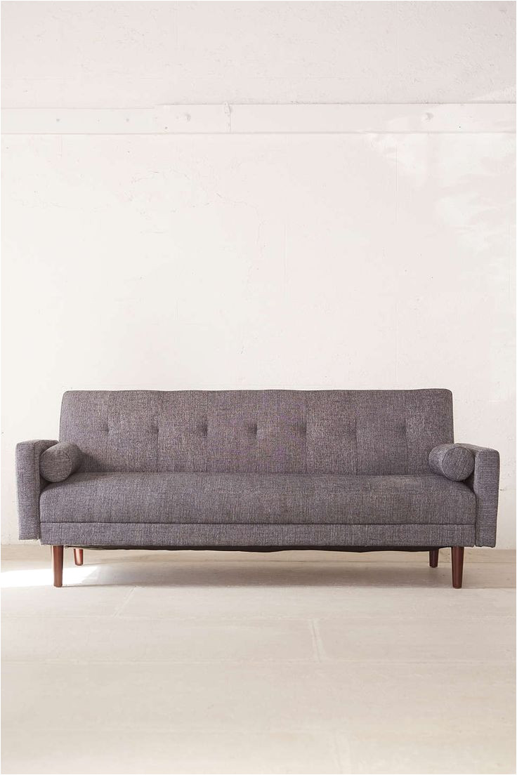 night and day convertible sleeper sofa from urban outfitters 549